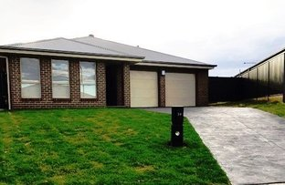 19 Dove Close, South Nowra NSW 2541