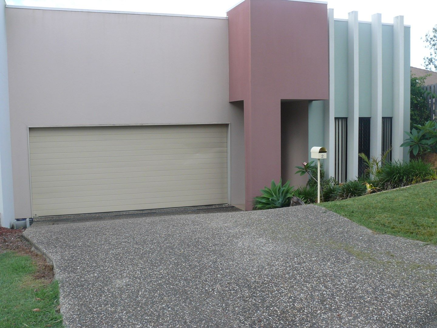 2/2 O'Connor Place, Upper Coomera QLD 4209, Image 0
