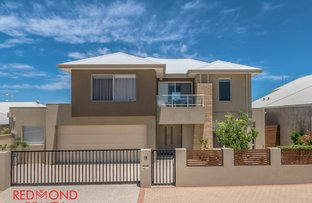 Picture of 16 Crawford Avenue, Burns Beach WA 6028