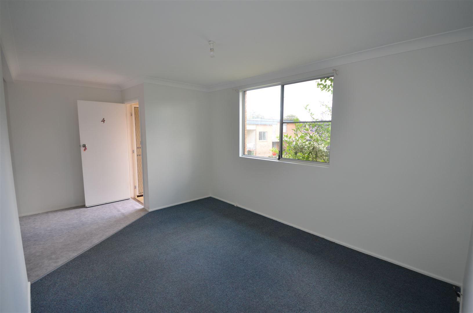4/2 King Street, Wauchope NSW 2446, Image 1