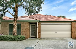 Picture of 19/36-40 Hall Road, Carrum Downs VIC 3201