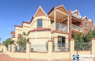 Picture of 40 St Pauls Crescent, Joondalup WA 6027