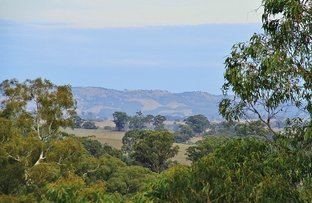 Picture of CA B16C Spring Flat Road, Heathcote VIC 3523