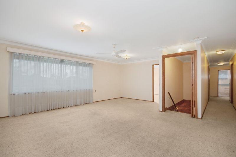 5 Sonter Avenue, Woy Woy NSW 2256, Image 1