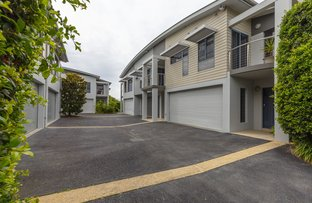 Picture of 3/2 Port Stephens Street, Tea Gardens NSW 2324