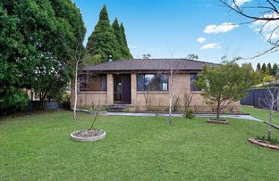 Picture of Aylmerton NSW 2575