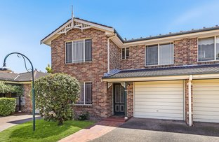 Picture of 10G/5-15 William Street, Botany NSW 2019