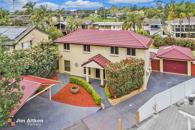 Picture of 6 Workman Place, LEONAY NSW 2750