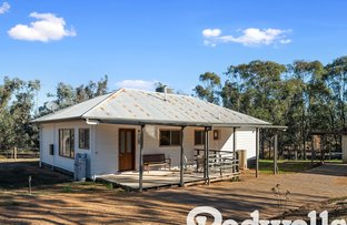 Picture of 48 Fox Street, Winton VIC 3673