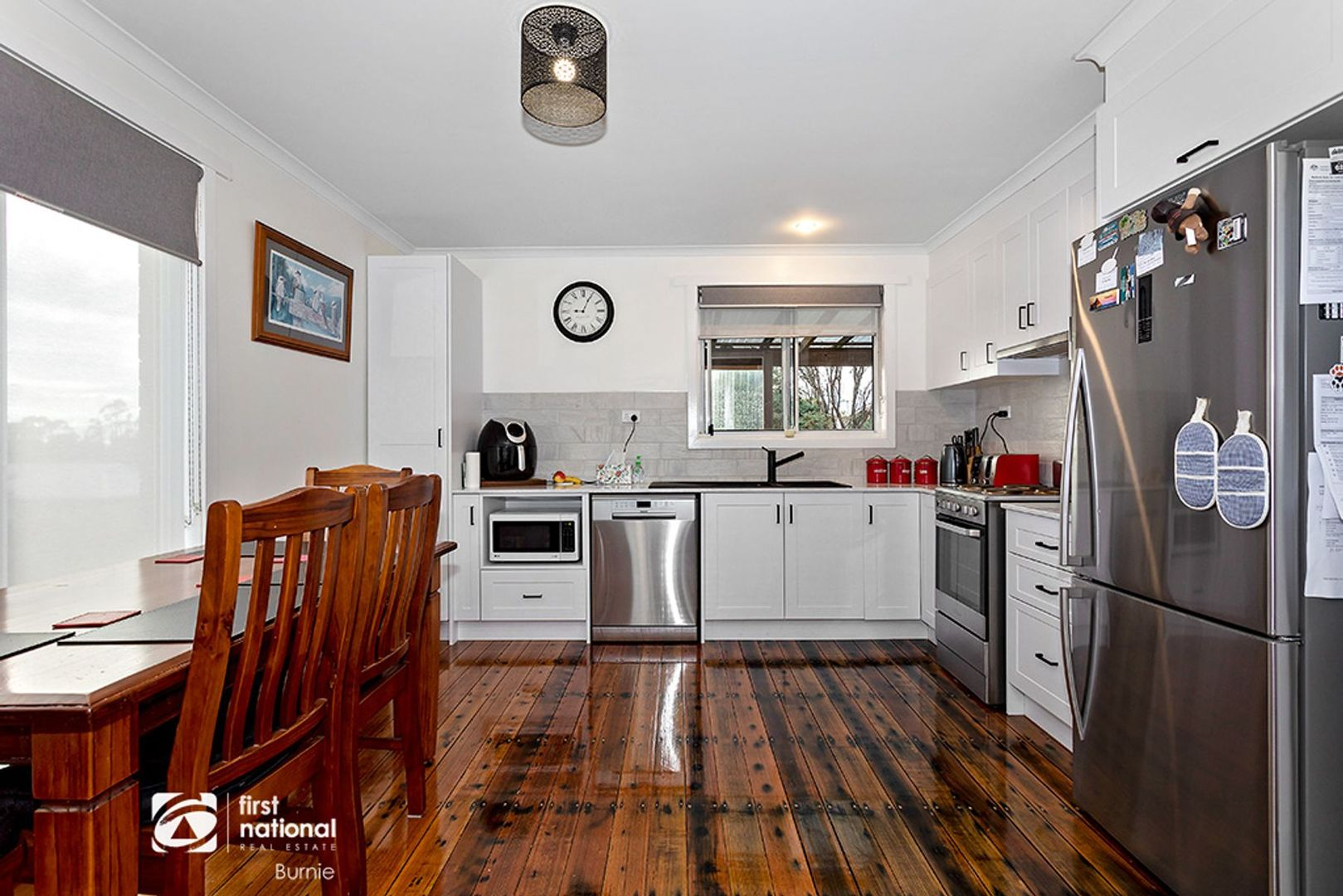 4 Townsend Place, Shorewell Park TAS 7320, Image 2