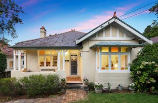 Picture of 37 Eastern Road, Turramurra NSW 2074