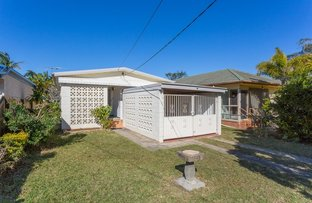 Picture of 37 Campbell Street, Scarborough QLD 4020
