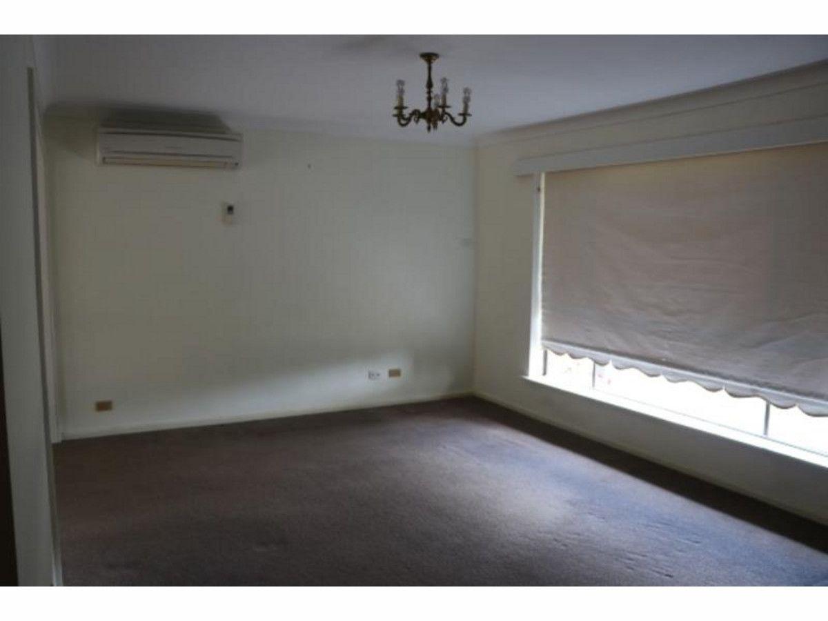 46 Edgell Street, Bathurst NSW 2795, Image 1