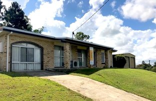 Picture of 2 Stewart St, Kilcoy QLD 4515