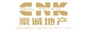 Logo for CNK Real Estate Pty Ltd