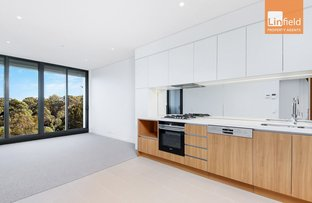 Picture of Level 3, C304/27-37 Delhi  Road, North Ryde NSW 2113