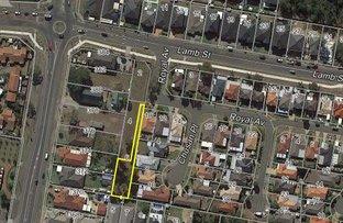 6 Royal Avenue, Plumpton NSW 2761