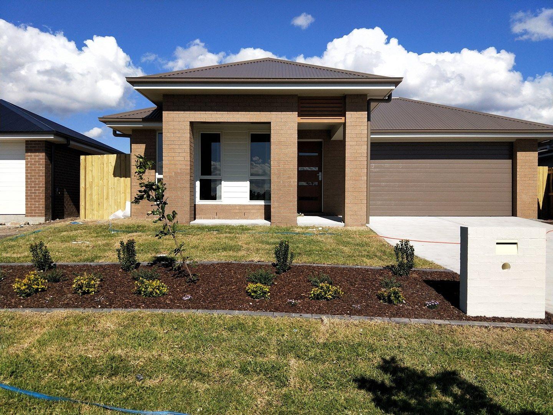 61 Barr Promenade, Thornton NSW 2322, Image 0