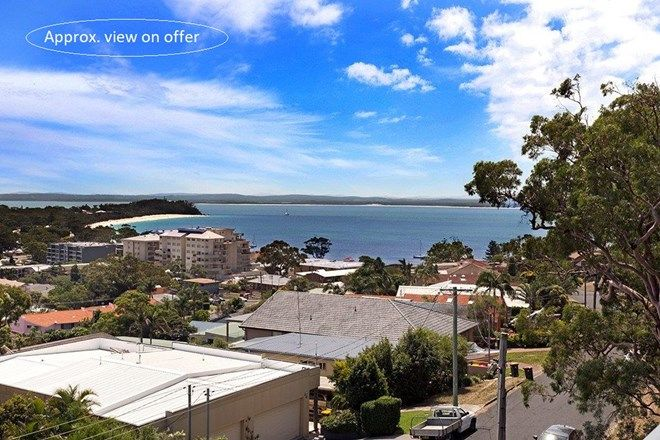 Picture of 87-89 Ronald Avenue, SHOAL BAY NSW 2315
