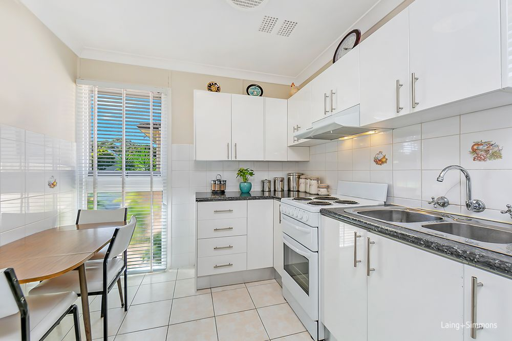 15 Macartney Crescent, Hebersham NSW 2770, Image 2