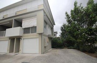 Picture of 6/6 Hassall Street, Corinda QLD 4075