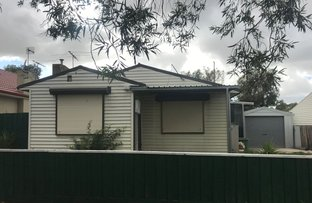 Picture of 8 Hotham Street, Braybrook VIC 3019