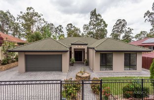 17 St Ives Circuit, Forest Lake QLD 4078