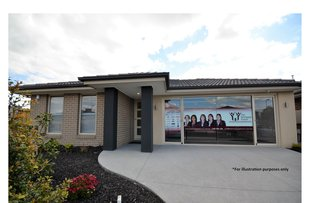 Picture of 31 Adrian Street, Cranbourne East VIC 3977