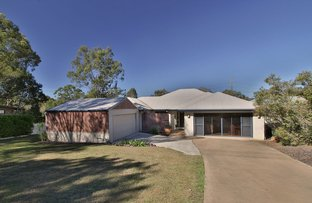 Picture of 82 Lyndon Way, Karalee QLD 4306