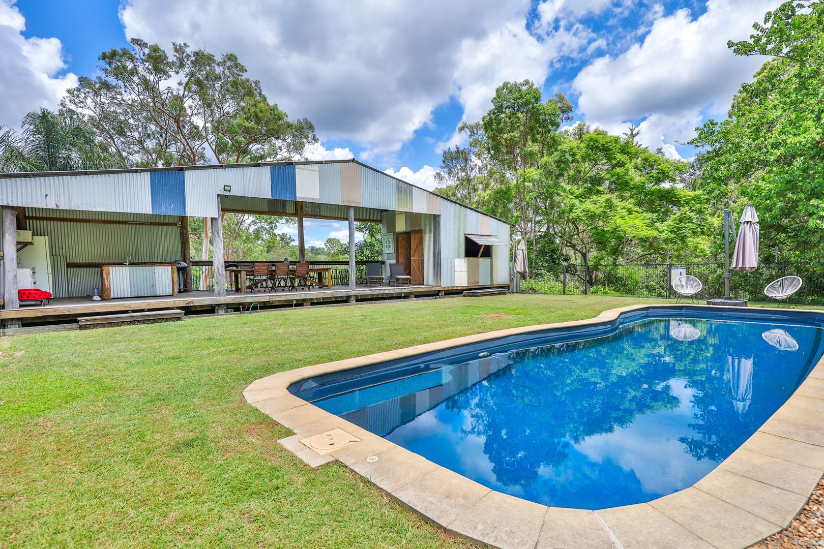 335-349 Hein Road, Buccan QLD 4207, Image 2