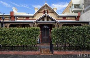 Picture of 121 Sturt Street, Adelaide SA 5000