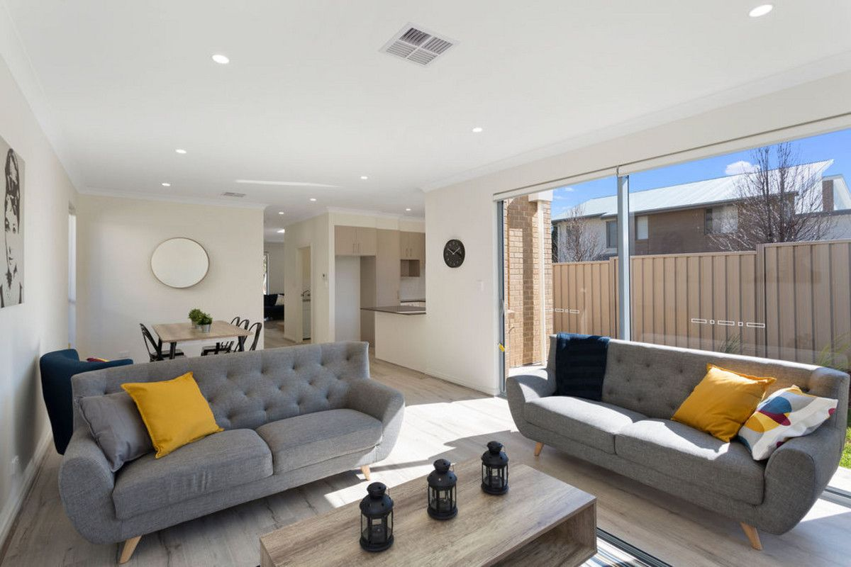 21 Eucalyptus Avenue, Noarlunga Centre SA 5168, Image 1