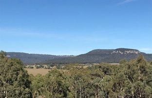 Picture of 107 Brogans Creek Road, Clandulla NSW 2848