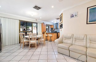 Picture of 1 Farleigh Dr, Willetton WA 6155