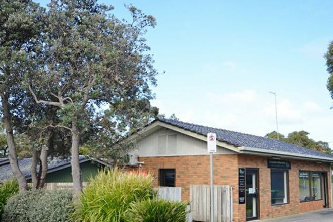 Picture of 6c Ramsay Boulevard, INVERLOCH VIC 3996