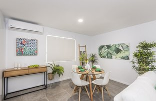 Picture of 6/159-161 Birkdale Road, Birkdale QLD 4159