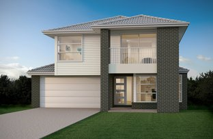Picture of 4264 Fairbrother Avenue (Willowdale), Leppington NSW 2179