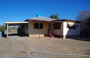 Picture of 19 Vera Leap Road, Wee Waa NSW 2388