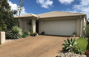 8 Wentworth Avenue, Urraween QLD 4655