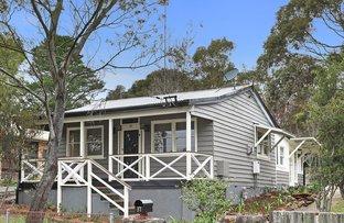 Picture of 37 Bullaburra Road, Bullaburra NSW 2784