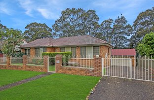 Picture of 147 Northcott Drive, Adamstown Heights NSW 2289