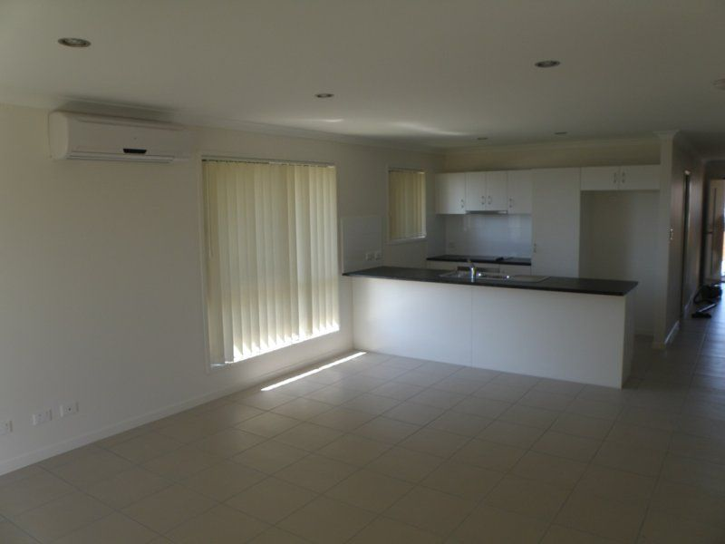 46 Burke & Wills Drive, Gracemere QLD 4702, Image 0