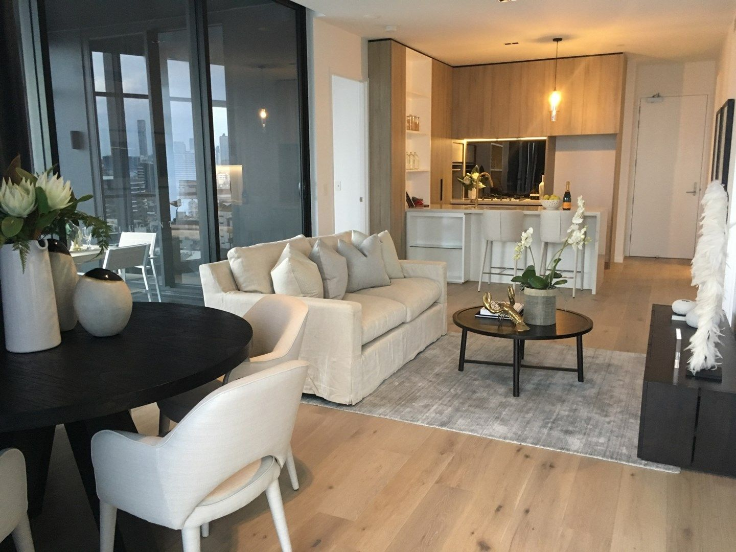 Room For Rent Newstead