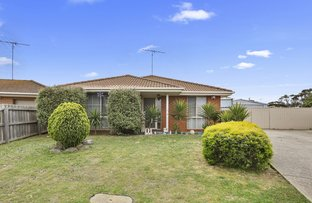 Picture of 5 Beretta Court, Corio VIC 3214
