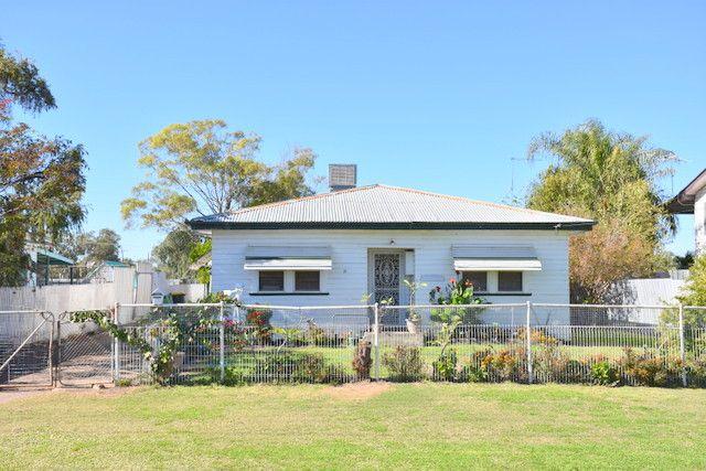 10 Tycannah Street, Moree NSW 2400, Image 0