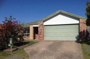 16 Linda Way, Upper Coomera QLD 4209