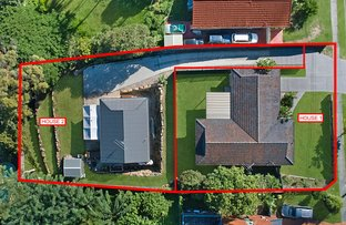 Picture of 132 Plantain Road, Shailer Park QLD 4128