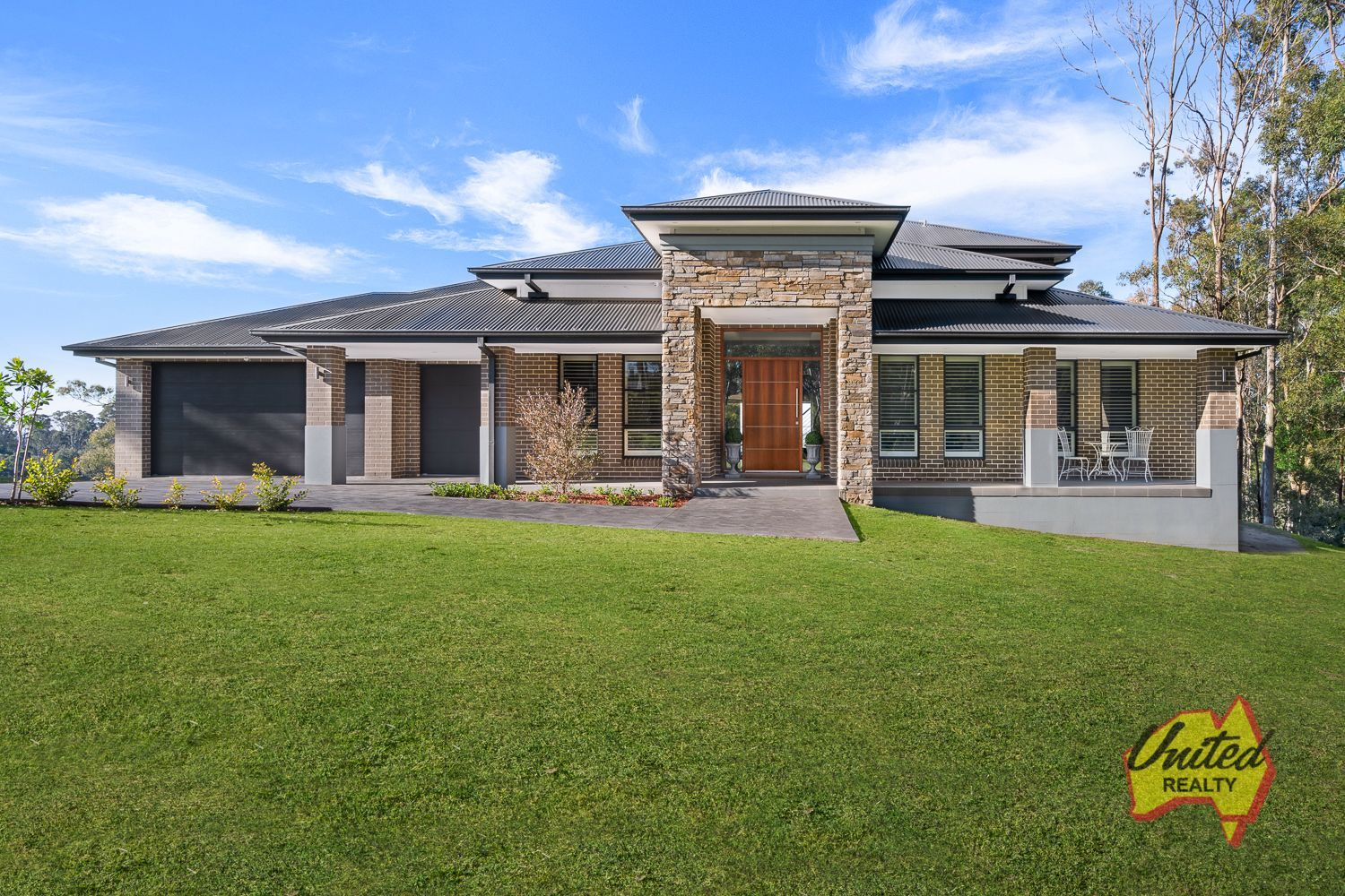 12/247 Garlicks Range Road, Orangeville NSW 2570, Image 2