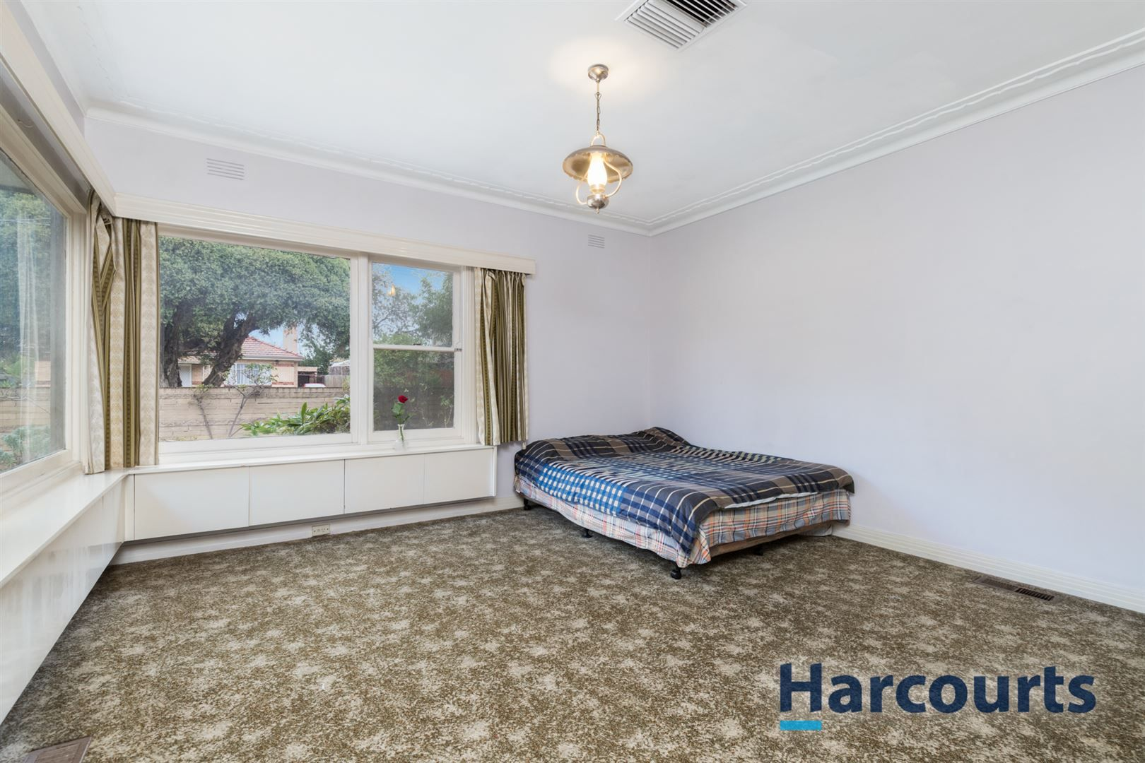 1 Ward Avenue, Oakleigh South VIC 3167, Image 2