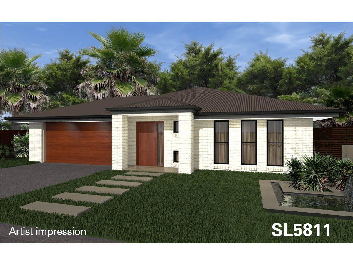 65 Webster Street, Kingaroy QLD 4610, Image 0